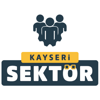 KAYSERİ RENT A CAR